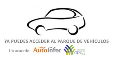Autoinfor